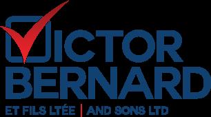 Victor Bernard et Fils ltée